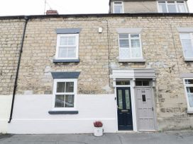 Potter Hill Cottage - Whitby & North Yorkshire - 1025071 - thumbnail photo 24