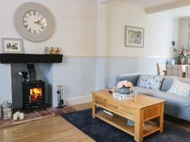 Potter Hill Cottage - Whitby & North Yorkshire - 1025071 - thumbnail photo 3