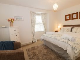 Potter Hill Cottage - Whitby & North Yorkshire - 1025071 - thumbnail photo 17