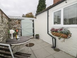 Potter Hill Cottage - Whitby & North Yorkshire - 1025071 - thumbnail photo 25