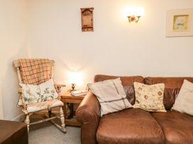 Beckfold Cottage - Lake District - 1025088 - thumbnail photo 5
