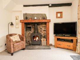Beckfold Cottage - Lake District - 1025088 - thumbnail photo 6