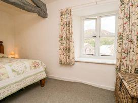Beckfold Cottage - Lake District - 1025088 - thumbnail photo 10