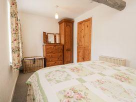 Beckfold Cottage - Lake District - 1025088 - thumbnail photo 11