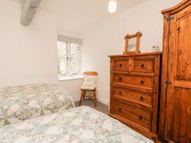 Beckfold Cottage - Lake District - 1025088 - thumbnail photo 13