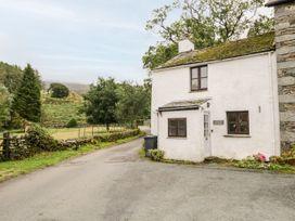 Beckfold Cottage - Lake District - 1025088 - thumbnail photo 1