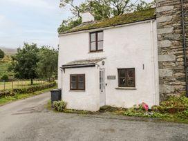 Beckfold Cottage - Lake District - 1025088 - thumbnail photo 19