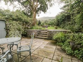 Beckfold Cottage - Lake District - 1025088 - thumbnail photo 20
