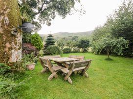 Beckfold Cottage - Lake District - 1025088 - thumbnail photo 21