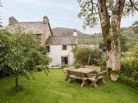 Beckfold Cottage - Lake District - 1025088 - thumbnail photo 22