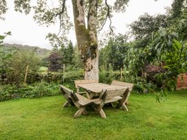 Beckfold Cottage - Lake District - 1025088 - thumbnail photo 23