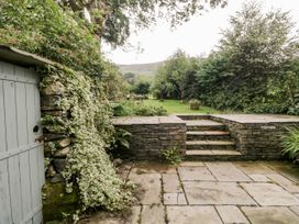 Beckfold Cottage - Lake District - 1025088 - thumbnail photo 25