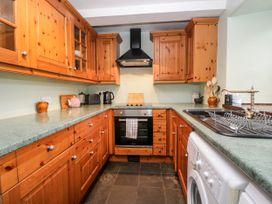 Beckfold Cottage - Lake District - 1025088 - thumbnail photo 7