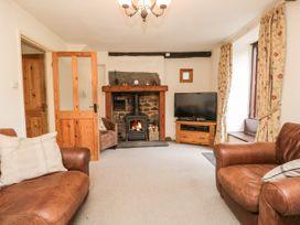 Beckfold Cottage - Lake District - 1025088 - thumbnail photo 2