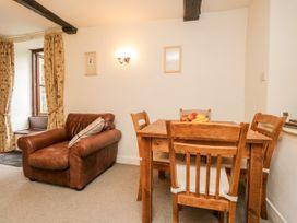 Beckfold Cottage - Lake District - 1025088 - thumbnail photo 3