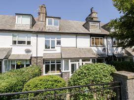 Walker's Cottage - Lake District - 1025099 - thumbnail photo 25