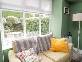 Walker's Cottage - Lake District - 1025099 - thumbnail photo 4