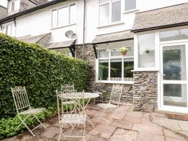 Walker's Cottage - Lake District - 1025099 - thumbnail photo 1