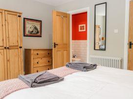 Walker's Cottage - Lake District - 1025099 - thumbnail photo 15