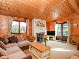 15 Amberwood - South Coast England - 1025100 - thumbnail photo 6