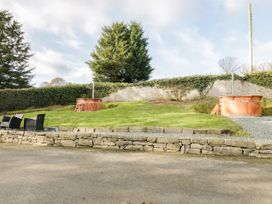Squires Rest - Mid Wales - 1025106 - thumbnail photo 61