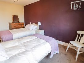 Squires Rest - Mid Wales - 1025106 - thumbnail photo 39