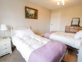 Squires Rest - Mid Wales - 1025106 - thumbnail photo 40