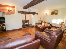 Squires Rest - Mid Wales - 1025106 - thumbnail photo 6