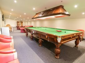 Squires Rest - Mid Wales - 1025106 - thumbnail photo 20