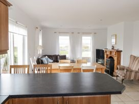 Crona Cottage - County Donegal - 1025154 - thumbnail photo 4