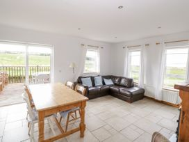 Crona Cottage - County Donegal - 1025154 - thumbnail photo 2