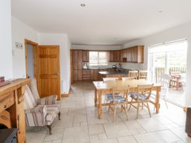 Crona Cottage - County Donegal - 1025154 - thumbnail photo 5