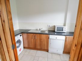 Crona Cottage - County Donegal - 1025154 - thumbnail photo 6