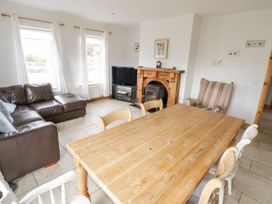 Crona Cottage - County Donegal - 1025154 - thumbnail photo 3