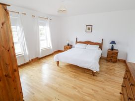 Crona Cottage - County Donegal - 1025154 - thumbnail photo 7