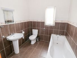 Crona Cottage - County Donegal - 1025154 - thumbnail photo 14