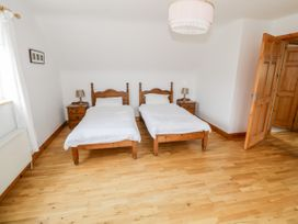 Crona Cottage - County Donegal - 1025154 - thumbnail photo 10