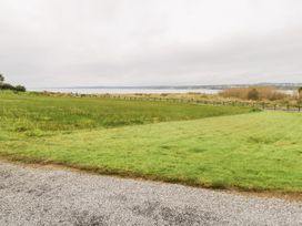 Crona Cottage - County Donegal - 1025154 - thumbnail photo 17