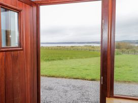 Crona Cottage - County Donegal - 1025154 - thumbnail photo 16