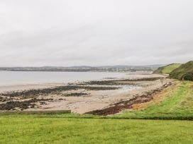 Crona Cottage - County Donegal - 1025154 - thumbnail photo 20