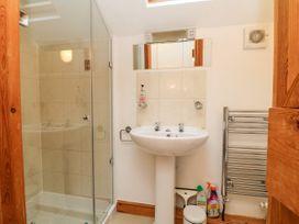 The Coach House, Cloister Park Cottages - Devon - 1025176 - thumbnail photo 12