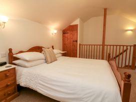 The Coach House, Cloister Park Cottages - Devon - 1025176 - thumbnail photo 10