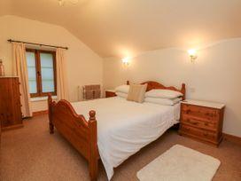The Coach House, Cloister Park Cottages - Devon - 1025176 - thumbnail photo 11