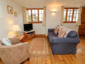 The Coach House, Cloister Park Cottages - Devon - 1025176 - thumbnail photo 5