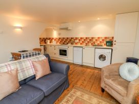 The Coach House, Cloister Park Cottages - Devon - 1025176 - thumbnail photo 7