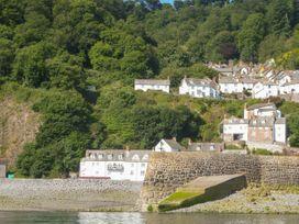 The Coach House, Cloister Park Cottages - Devon - 1025176 - thumbnail photo 14