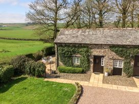The Stables, Cloister Park Cottages - Devon - 1025179 - thumbnail photo 14