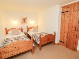 The Stables, Cloister Park Cottages - Devon - 1025179 - thumbnail photo 12