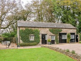 The Stables, Cloister Park Cottages - Devon - 1025179 - thumbnail photo 2
