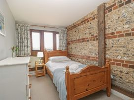 Newfield Farm Cottages - Dorset - 1025183 - thumbnail photo 30